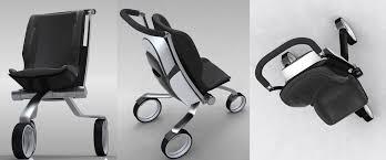 kinderwagen design versus design projekte product design audi kinderwagen