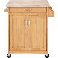 mainstays kitchen island amazon com mainstays kitchen island cart finishes home