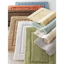 Large Bathroom Rugs 17 Best Ideas About Large Bathroom Rugs On Pinterest Half Bath