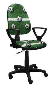 sedie da scrivania per bambini best for scrivania per bambini sedia sedia da ufficio