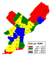 map of philly philly zip code map zip code map
