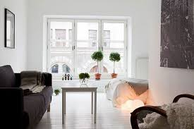swedish interior design top the beautiful apartment of a swedish