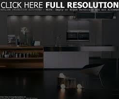 kitchen decorating small kitchen remodel ideas kitchen gallery