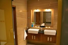 european bathroom designs thai bathroom design elegant thai retreat koh samui 27 best thai