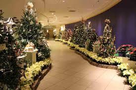 Candyland Christmas theme Ideas Inspirational 17beautiful Christmas