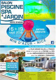 spa d exterieur bois salon piscine spa et jardin 2016 adonis paysages