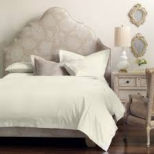 Innovative Bedroom Decor Ideas With Ceramic Wall And Floor by Bedroom Style Your Sleep Space With Elegant Upholstered