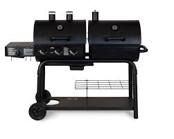 Backyard Classic Professional Charcoal Grill by Best Charcoal Smokers Reviewed U0026 Rated In 2017 Janeskitchenmiracles