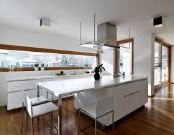 Latest Italian Kitchen Designs Contemporary Kitchen Best Recommendations For Small Modern