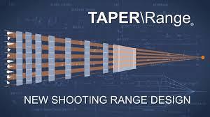 shooting range design ideas home design
