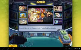 Grande Ritorno Nel Regno Della Fantasia by Geronimo Stilton Google Play Store Revenue U0026 Download Estimates