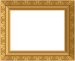 photo frame file frame svg wikimedia commons