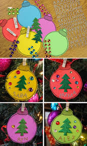 635 best christmas images on pinterest christmas crafts