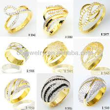 saudi gold wedding ring jewelry fashion saudi gold jewelry ring for men view saudi gold