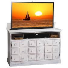 Bedroom Furniture Tv Lift Tv Media Furniture Storage Ikea Hemnes Combination Black Brown