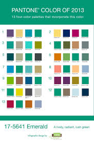 Pantone Color Scheme 268 Best Color Pallets Images On Pinterest Colors Colour