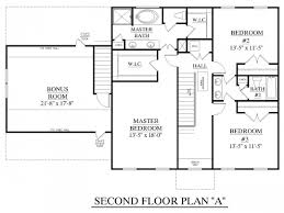 long narrow house plans 2 car garage house for sale plans with separate attached garages