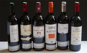 your next lesson value bordeaux great value bordeaux wines vindulge