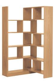 Corner Bookcase Units Shelving Units Corner Shelves Pinterest Corner Shelving Unit
