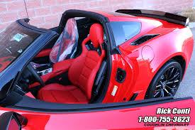 corvette forum c7 for sale 1 of 3 z06 s in stock this a z07 coupe corvetteforum