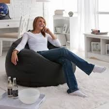 Bean Bag Gaming Chair Gaming Chair For Adults Foter