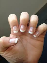 elegant nails nail salons 14926 w 87th st pkwy lenexa ks