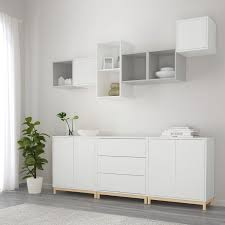 Ikea Besta Storage Combination With Doors And Drawers 435 Best Ikea Images On Pinterest Ikea Hacks Ikea Expedit And
