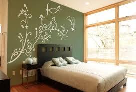 le murale chambre comment dessiner sur un mur de chambre 45131 sprint co
