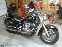 yamaha road star 1600 specs for less