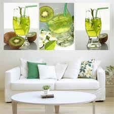Prints For Home Decor Online Get Cheap Paint Modern Art Aliexpress Com Alibaba Group