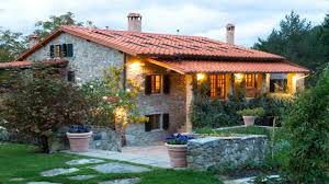 small villa design peachy design ideas 6 small villa house plans home array