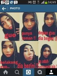 Edit Foto Meme Comic - selfie plus edit meme comic about pho ask fm srysurniaty