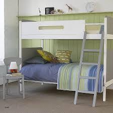 Jaybe Bunk Bed Bunk Beds Fresh Jaybe Bunk Beds Be Bunk Bed Dimensions