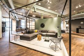 Online Furniture Retailers - how this berlin startup is helping luxury furniture retailers
