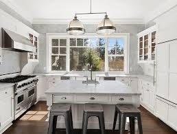 Kitchen Wall Tile Ideas 2015 July Archive Home Bunch Interior Design Ideas