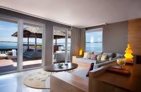 grand aston bali beach resort photos