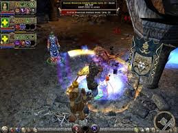 dungeon siege 3 codes dungeon siege 3 codes pc support