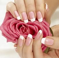 angel nails nail salon in boulder co 80301