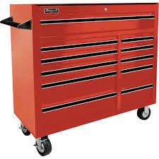 rolling tool storage cabinets secure tool storage cabinets edgarpoe net