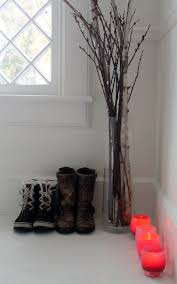 Branch Decor 166 Best Candles Images On Pinterest Retail Displays Display