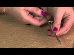 Dura Snap Upholstery Buttons Cheap Upholstery Buttons For Tufting Find Upholstery Buttons For