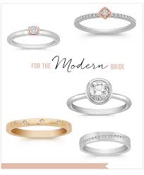 how to find a wedding band find your wedding ring style with shane co