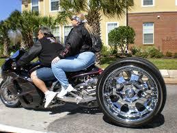 ferrari motorcycle carbonart motorcycle lifestyles