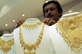 gold set for marriage gold up on marriage season demand indian express