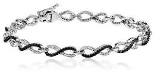 girls bracelet images 18 diamond hand bracelets for girls ladies 2016 modern jpg