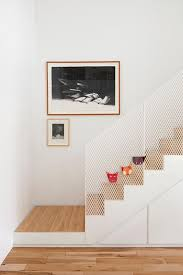 Back Porch Stairs Design 496 Best Staircases Images On Pinterest Stairs Railings And