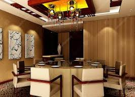 chinese restaurant furniture images