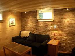 58 best basement finishing ideas images on pinterest acid wash