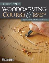best 25 wood carving for beginners ideas on