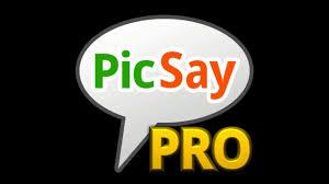 piscay pro apk picsay pro apk photo editor